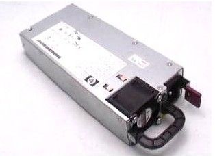 Redundant Power Supply 750W 1U