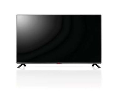 "LG 32LY330C/ 32"" HD-TV LED DVB-T/C 20W Spkr (32LY330C)"