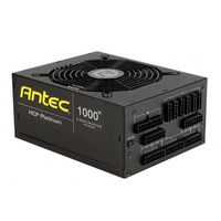 High Current Pro HCP-850 Platinum - 850 Watt
