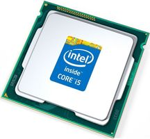 INTEL Core i5-4590S 3,0 GHz (Haswell) Sockel 1150 - tray (CM8064601561214)