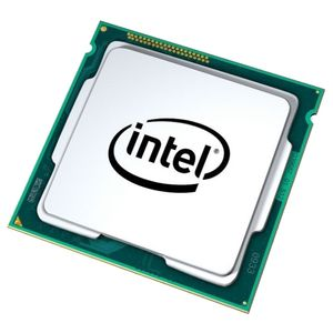 INTEL CPU/ Celeron G18202 2.70GHz LGA1150 TRAY (CM8064601483405)