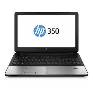 HP 350 G1 Notebook-pc (F7Y49EA#UUW)
