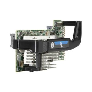 Hewlett Packard Enterprise FlexFabric 20Gb 2-port 630FLB