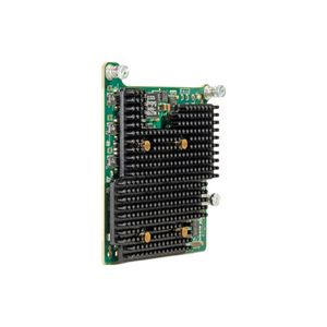 Hewlett Packard Enterprise FlexFabric 20Gb 2-port 630M