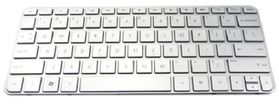 ACER KEYBD.US-INT-HEB.84K.SILVER (KB.I100A.237)