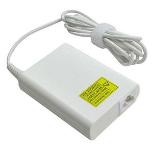 ACER AC Adapter.65W.19V.WHITE (KP.06503.007)