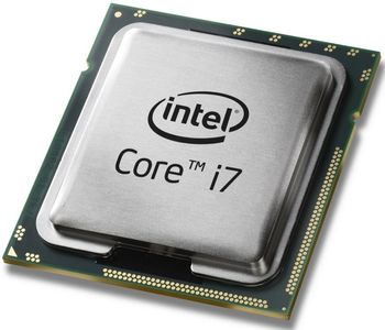 INTEL CPU/Core i5-4690 3.60GHz LGA1150 TRAY (CM8064601560113)