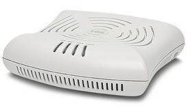 DELL PowerConnect W-IAP105 Wireless Instant Access Point Dual Radio 802_11 a/n and b/g/n (210-37729)