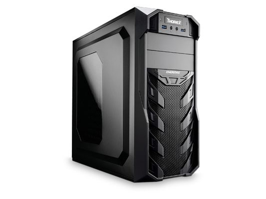 THOREX MIDI TOWER 2XUSB 3.0