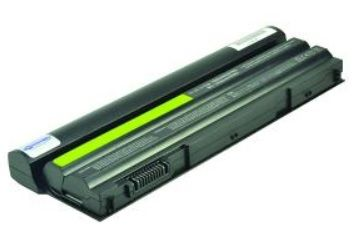 Main Battery Pack 11.1v 7800mAh Tilsvarende 451-11695