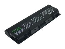 Main Battery Pack 11.1v 6900mAh Tilsvarende GK479
