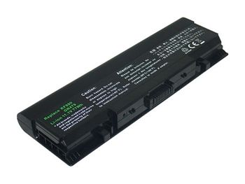 2-POWER Main Battery Pack 11.1v 6900mAh Tilsvarende GK479 (FK890)