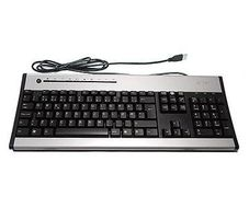 Acer KEYBD.USB.SPA.105KEY.ROHS (KB.KUS03.241)