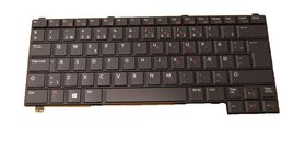 DELL Keyboard (ARABIC) (874FR)