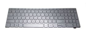 DELL Keyboard (US/ INTERNATIONAL) (87YTJ)
