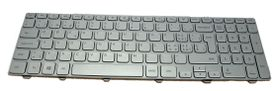 DELL Keyboard (SWISS) (9518G)
