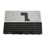DELL Keyboard (US/ ENGLISH) (9GT99)