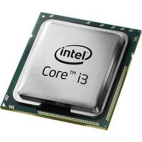 CPU/Core i3-4350T 3.10GHz LGA1150 TRAY