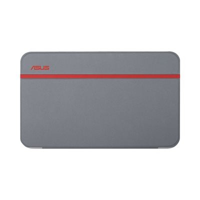 PAD-14 Magsmart cover RD ME176C/ CX/ / 7/ 10