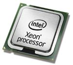 DELL Kit-Intel(R) Xeon(R) E3-1220 v3