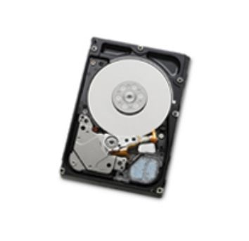Ultrastar C15K600 600GB HDD