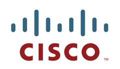 CISCO Router/ Cisco 3925E UC Bundle PVDM3-64 UC
