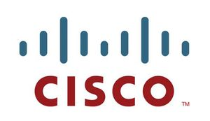CISCO Router/ 3945 UC Sec