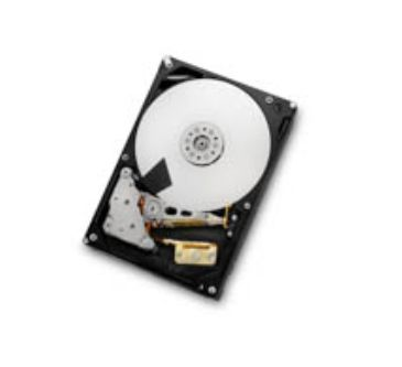 900GB 10000RPM SAS TCG