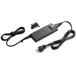 HP 90W Slim w/USB Adapter EURO