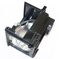 Go Lamp f BP96-01795A