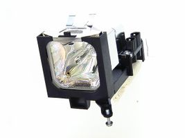 GO LAMPS for 610-308-3117 (GL604)