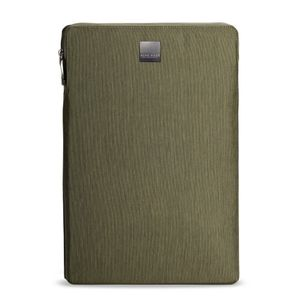 """ACME MADE Made The Montgomery Street - Hylster til notebook - 11"""" - olivengrøn - for Apple MacBook Air (11.6 tomme) (AM36517-0WW)"""