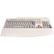 LENOVO Preferred Pro USB Keyboard Pearl white - BE