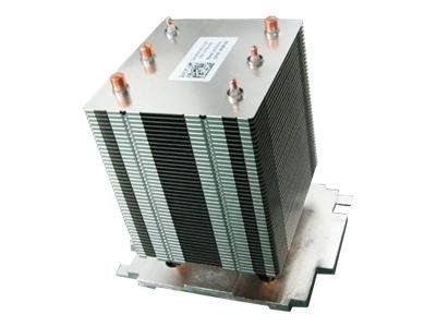 Dell Heat Sink for Additional Processor _115W T620