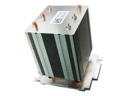 DELL Heat Sink for Additional Processor _115W T620 (412-10162)