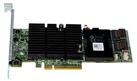 DELL PERC H710p Int RAID Ctrl 1GB (405-12146)