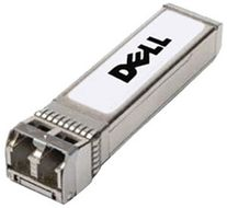 SFP+ 10G BASE-LRM 1310NM LC MULTIMODE TRANSCEIVER 220M    IN ACCS