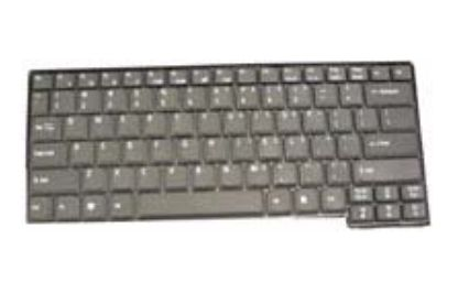 KEYBOARD.ARABIC.NSK-AC60A