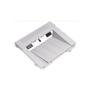 HP TOP COVER ASSY