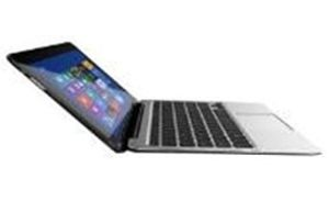 DELL Tablet Keyboard - Mobile Pan Nordic (580-ABXB)