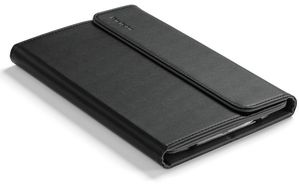 Universal Tablet Case 10''