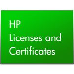 Hewlett Packard Enterprise StoreVirtual VSA 2014 Software