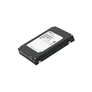DELL 120GB SSD SATA Boot