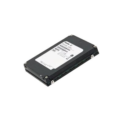 Dell 400GB SSD SAS Value SLC 6Gbps 2_5in Hot-plug Drive 3_5_ in HYB CARR