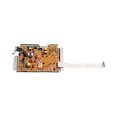 High Voltage Power Supply PCB Assembly