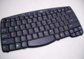 ACER KEYBD.NSK-A4300.SWISS (KB.T8607.001)