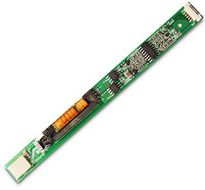 Power Board LVPS