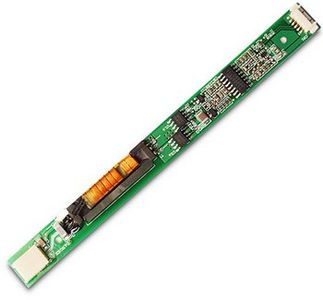 ACER Power Board (55.RDQ02.001)