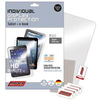 PROTECTOR APPLE IPAD AIR . ACCS