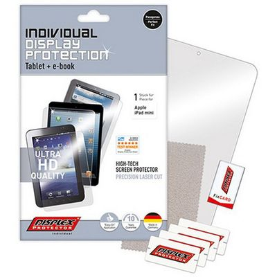 PROTECTOR APPLE IPAD MINI . ACCS